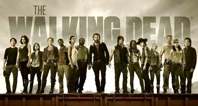 the-walking-dead-serie-datos