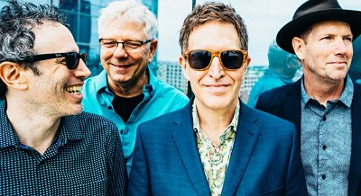 thedreamsyndicate-album-review-these-times-discos