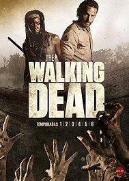 thewalking-dead-tv-series-sinopsis