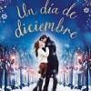 undia-de-diciembre-novela-chick-lit-josie-silver