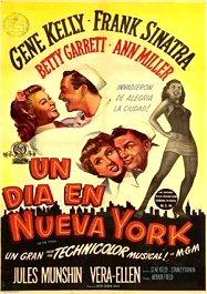 undia-en-nueva-york-cartel-critica