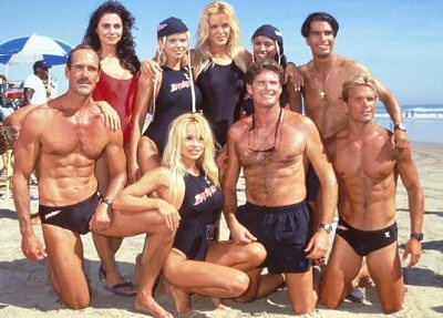 vigilantes-playa-baywatch-tvseries-datos