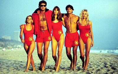 vigilantes-playa-serie-pamela-anderson-foto