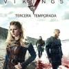 vikingos-vikings-tvserie-sinopsis