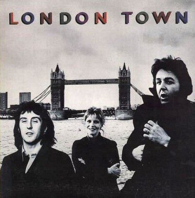 wings-london-town-discos-mccartney