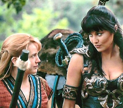 xena-lucy-lawless-fotos-datos-serie