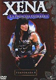 xena-princesa-guerrera-dvd-series-sinopsis