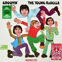 young-rascals-groovin-album-review
