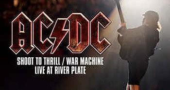 acdc-shoot-to-thrill-canciones-significado