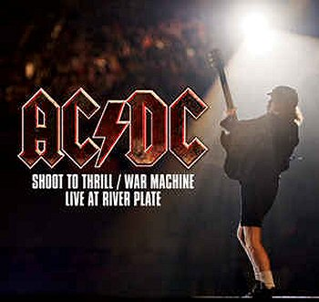 acdc-shoot-to-thrill-canciones-significado