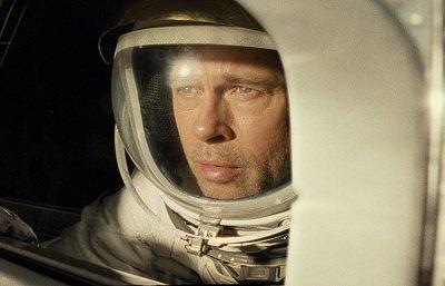 ad-astra-brad-pitt-review-critica-astronauta