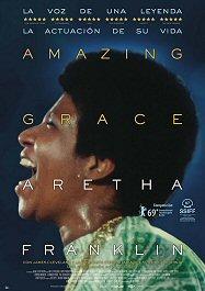 amazing-grace-cartel-sinopsis-aretha-franklin