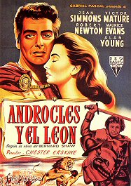 androcles-leon-cartel-review