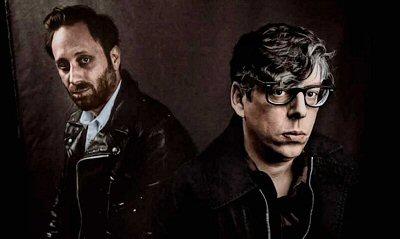 black-keys-review-critica-lets-rock-album