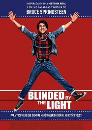 blinded-by-the-light-sinopsis-cartel