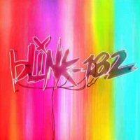 blink182-album-nive-discografia