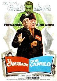 camarada-doncamilo-cartel-fernandel