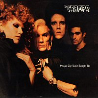 cramps-songs-thelord-taugh-us-album-review