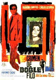 crimen-doble-filo-cartel-poster