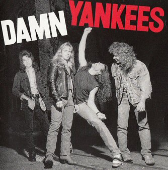 damn-yankees-album-review-discografia