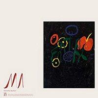devendra-banhart-ma-album-folk