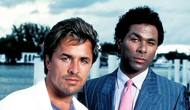don-johnson-en-miami-vice-corrupcion-series