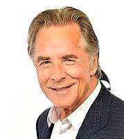 don-johnson-foto-biografia