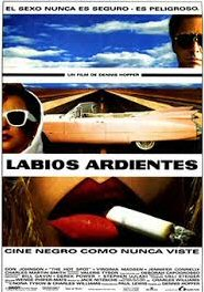 don-johnson-labios-ardientes