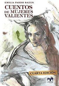 emilia-pardo-bazan-cuentos-mujeres-valientes