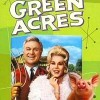 granjero-ultimo-modelogreen-acres-tvserie