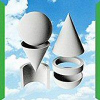 gruff-rhys-pang-album