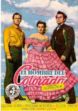hombre-del-colorado-western-glenn-ford