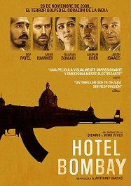 hotel-bombay-sinopsis-cartel