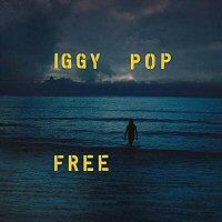 iggy-pop-free-album-discografia