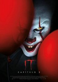 it-capitulo2-sinopsis-cartel-estrenos
