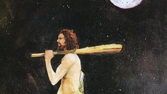 joseph-stoned-age-man-album-review