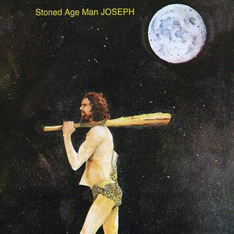 joseph-stoned-age-man-album-review