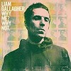 liam-gallagher-whyme-why-not-album