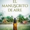 luisgarcia-jambrina-manuscrito-aire-novelas