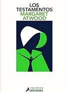 margaret-atwood-lostestamentos-libros