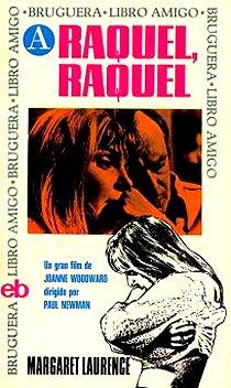 margaret-laurence-libros-raquelraquel