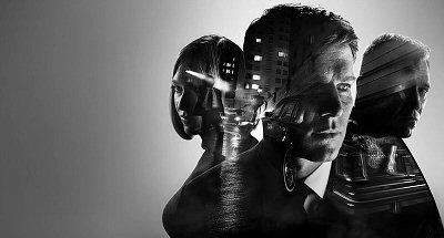 mindhunter-serie-television-datos