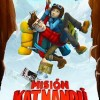 mision-katmandu-cartel-estrenos