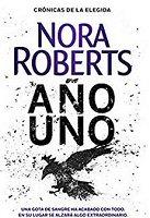 nora-roberts-ano-uno-sinopsis-libros