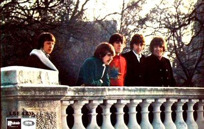 procol-harum-album-review-criticas-1967-discos
