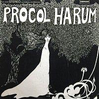 procol-harum-album-review-criticas-discos