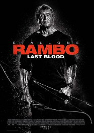 rambo-last-blood-cartel