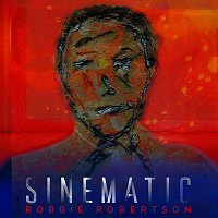 robbie-robertson-sinematic-album