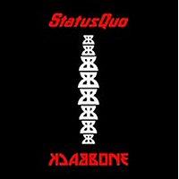status-quo-backbone-discografia-album