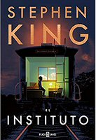stephen-king-instituto-sinopsis-novela